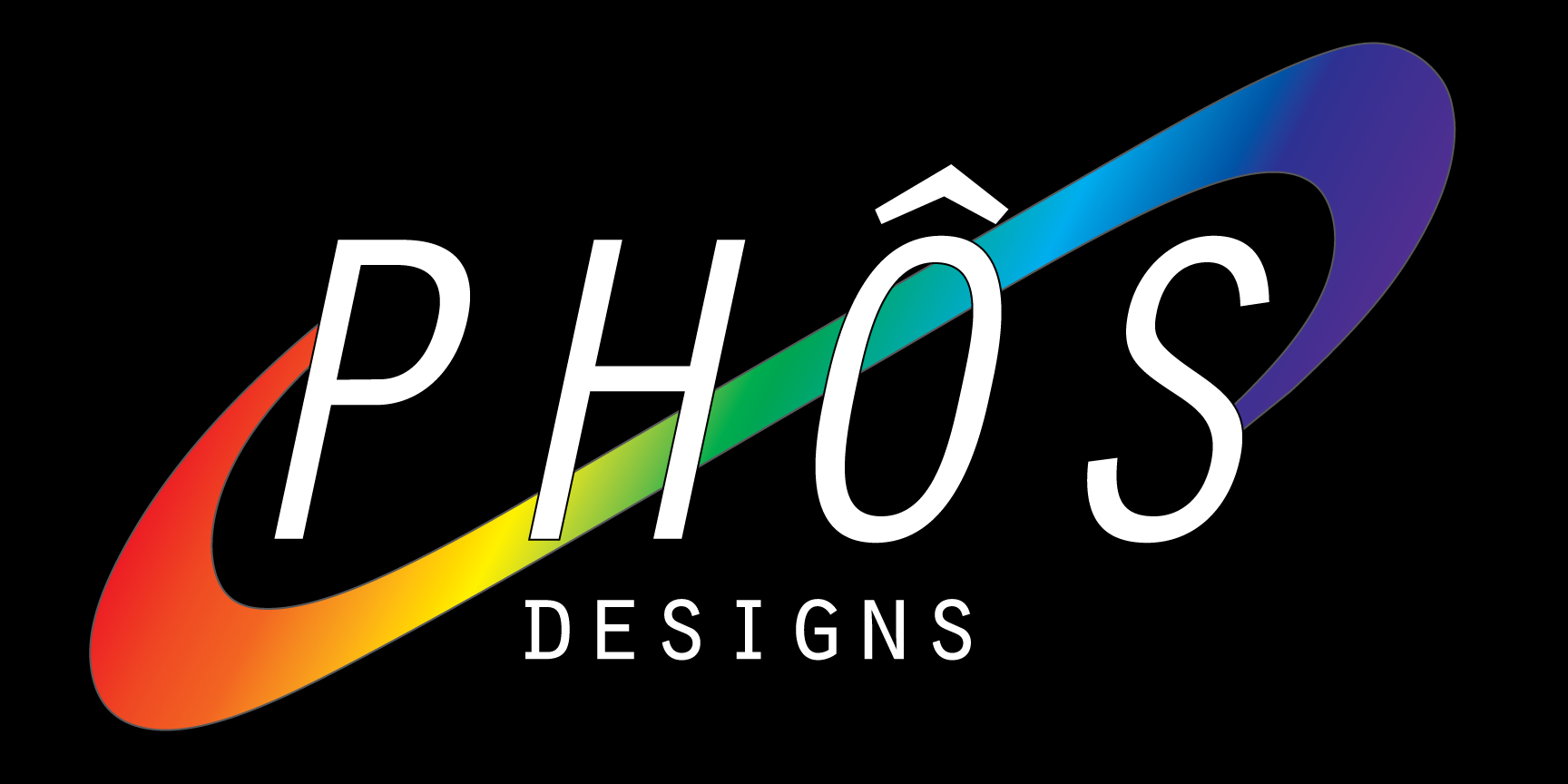 Phos Design welcome to phos designs!